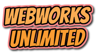 Web Works Unlimited